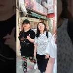 【釜山旅行】2日〜3日目 女子旅