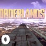 【BorderLands2】 自由気ままに一人旅 #10