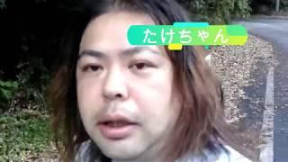 【ひとり旅】知ってた?小浜島が、八重山諸島の真ん中に位置してのが、わかるのがコレ!