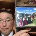 北海道 函館 旅行 夏の女子旅に人気 ドレス体験