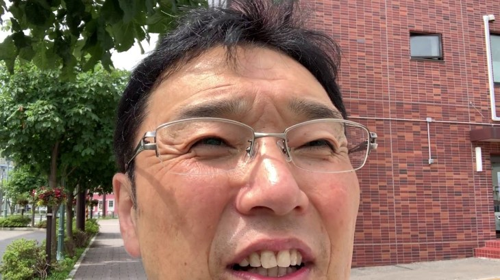北海道 函館旅行 衣装体験 皆んなでやれば怖くない、コスプレイベントや花火大会などで