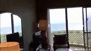 【ひとり旅】【感動】沖縄本島最南端のゴルフ場リゾートは・・やっぱりすご過ぎた!