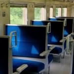 北海道&東日本パス国鉄汽車旅求め その13 根室本線 原野 海岸線
