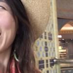 【ドバイひとり旅】世界一美しいスタバに行ってみた!【旅VLOG】