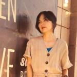【Vlog】2019 東京旅行記② 七瀬の日とうさぎ狩り。