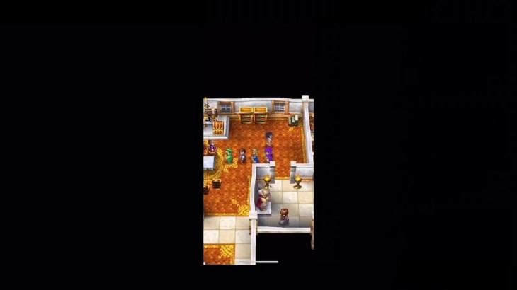 【ドラクエ5】仲間モンスターで一人旅 クックルが溶岩原人倒しちゃう! ドラゴンクエスト5 実況  縛りプレイ