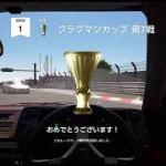 [GTS]  AE86一人旅