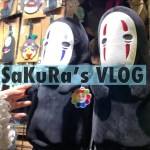 [ Travel vlog ] 2泊3日台湾旅行 EP2 / 台湾女子旅 / 東門で小籠包 / 台湾スタバ / 九份観光