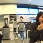 【史上最大のロケ旅・韓国編】 #021 韓国旅行記 2019年4月 Trip in Korea