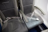 Eurowings Sitzflaeche CRJ-900