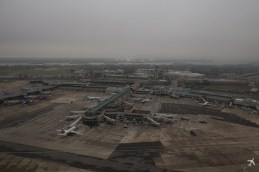 New Orleans Louis Armstrong International Airport [MSY]