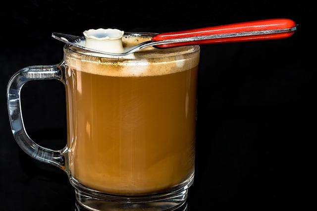 コーヒーフレッシュ 成分 危険 代用 賞味期限
