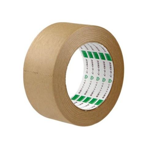 クラフトテープ ガムテープ 違い 剥がし方