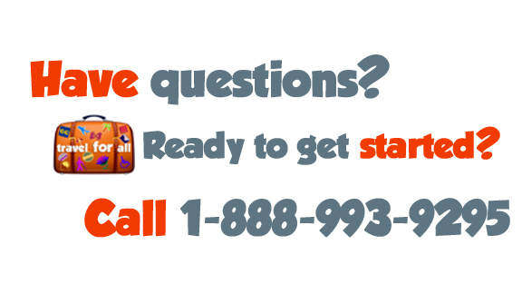 Have questions? Ready to get started? Call 1-888-993-9295