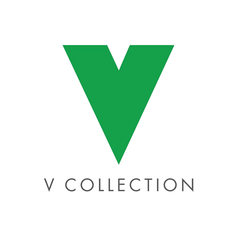 VCollection-2