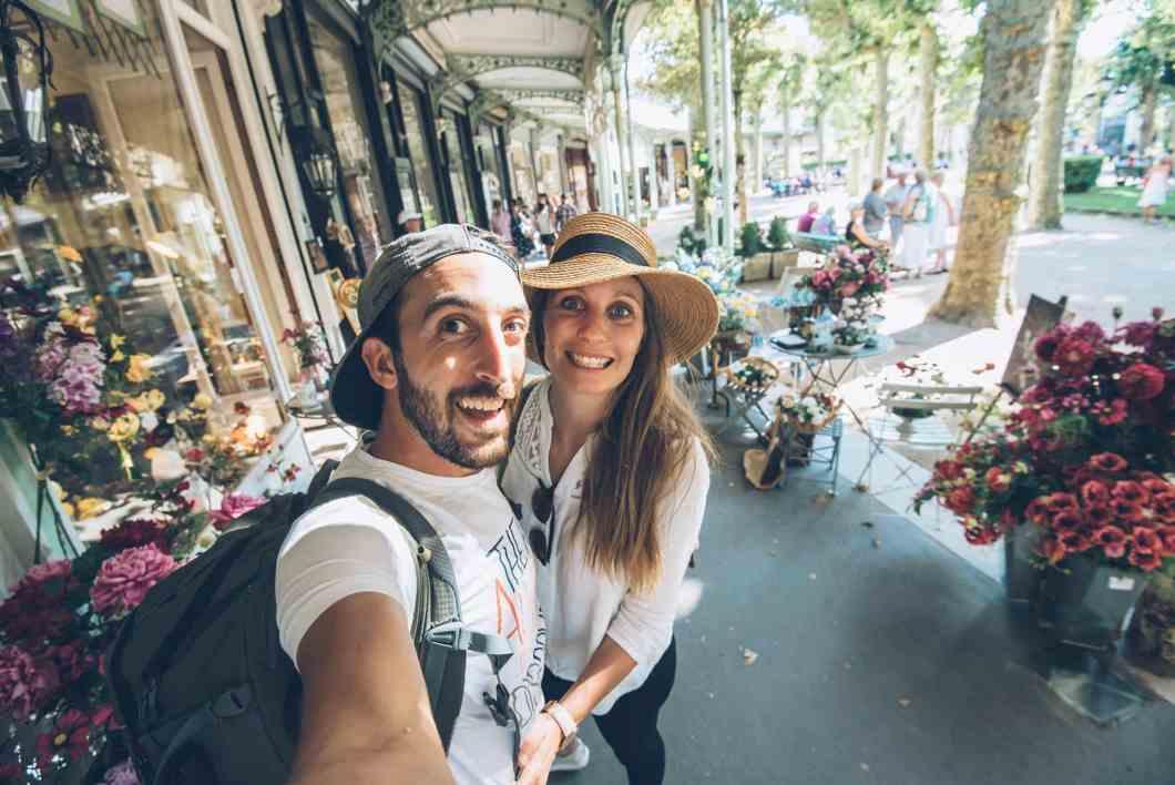 bestjobers-travel-insight-max-elisa-blogueurs