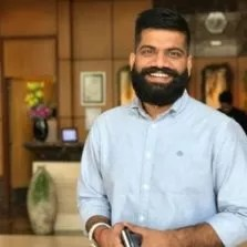 gaurav chaudhary - travel insight