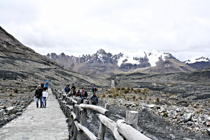 Huaraz 6