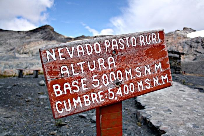 Huaraz 9