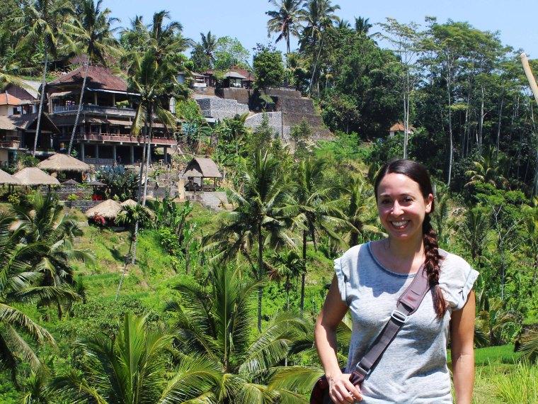 tegalalang-rice-terraces-bali