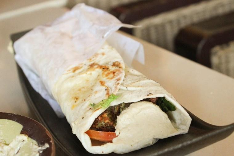 Best Vegetarian Restaurants in Phnom Penh - Travel Lush