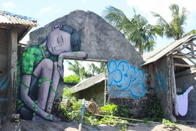 stree art canggu bali (1 of 1)