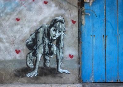 street art canggu bali 5 (1 of 1)