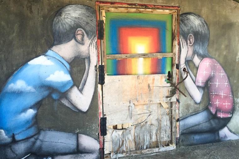 street art canggu bali 9 (1 of 1)