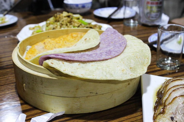 Exploring Beijing's Local Food Scene with Lost Plate Tours - Travel Lush