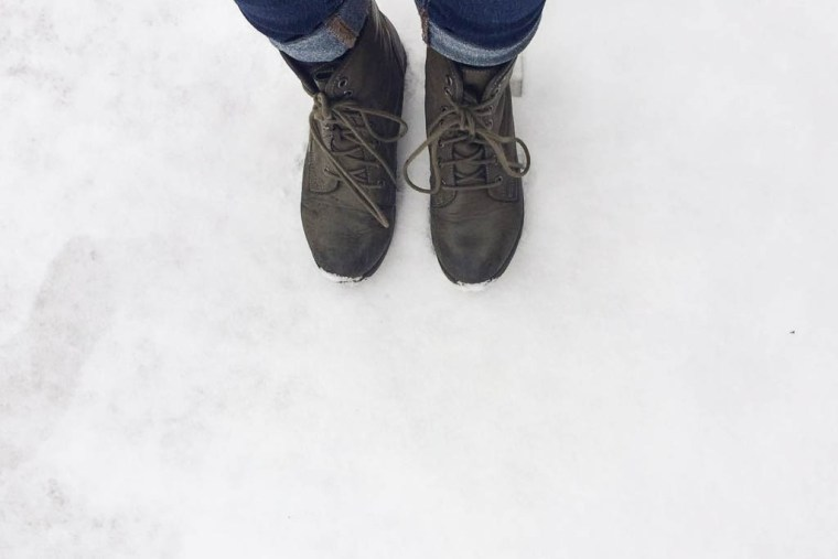 snow-1-of-1