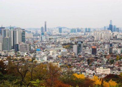 view-korea-1-of-1