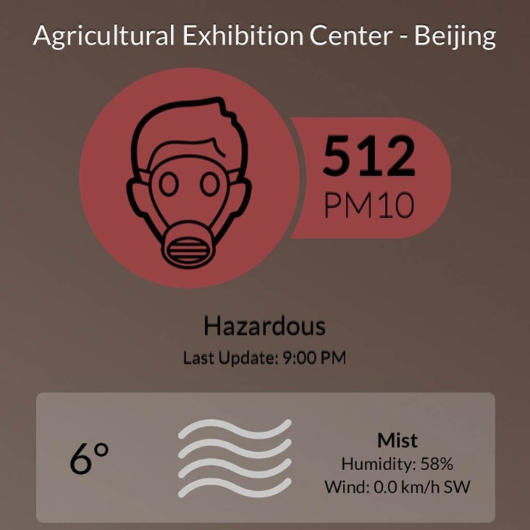 beijing-air-pollution-1-of-1
