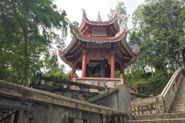 nha-trang-temples-1-of-1