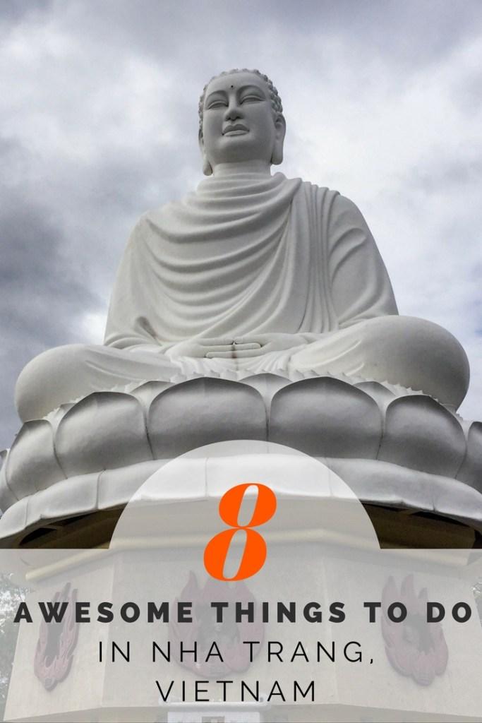 8 Fun Things to Do In and Around Nha Trang, Vietnam - Travel Lush