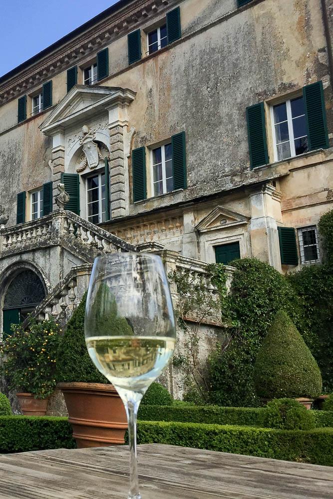 italian wine (1 of 1)