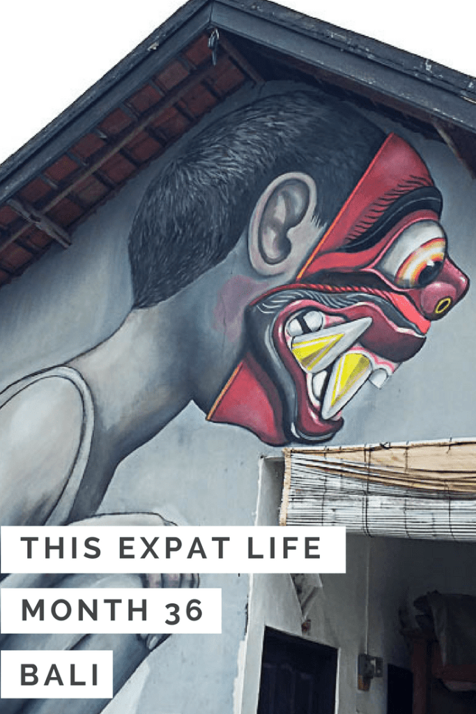 expat-life-month-36