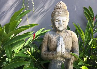 bali-buddha