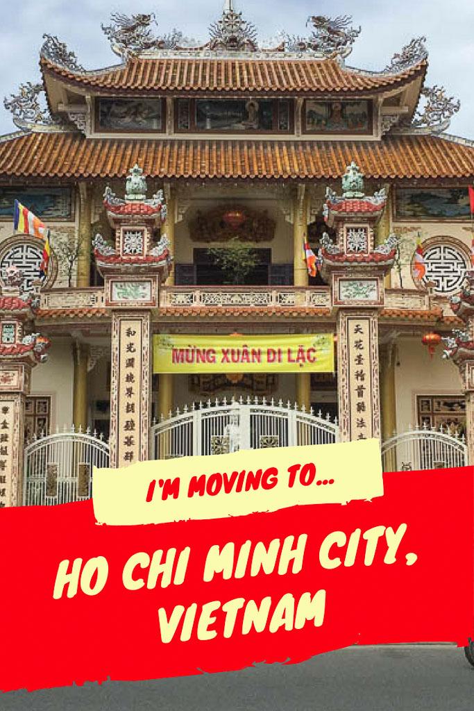 moving-to-vietnam