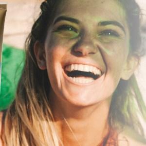 dry sun oil ekskluzywna sucha oliwka do opalania spf30