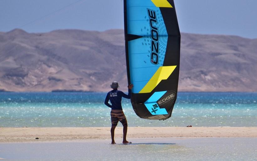 egypt kite safarinio safari trips ozone edge