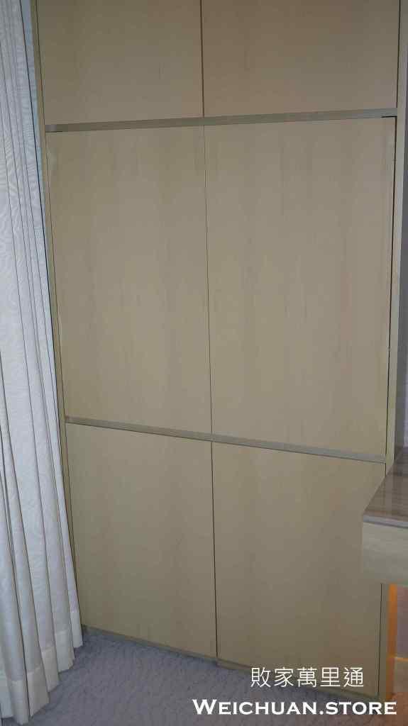 Le Meridien Taipei@weichuanstore.com