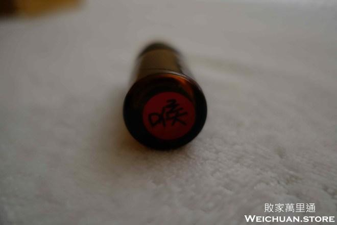 Westin La pure spa@weichuanstore.com