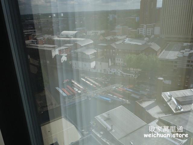 Hyatt Regency Birmingham@weichuanstore.com