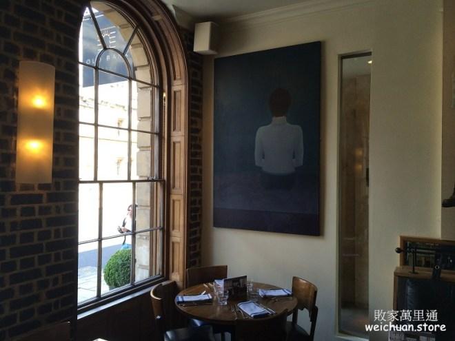 VanBrugh House Hotel, Oxford@weichuanstore.com