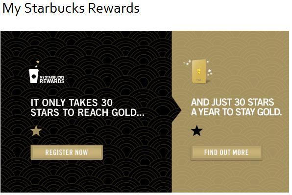 Starbucks@weichuanstore.com