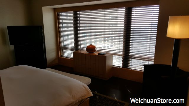 Park Hyatt Beijing@weichuanstore.com