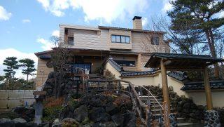 富士眺望の湯 ゆらり 日帰り入浴体験記