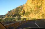 Chapman's Peak
