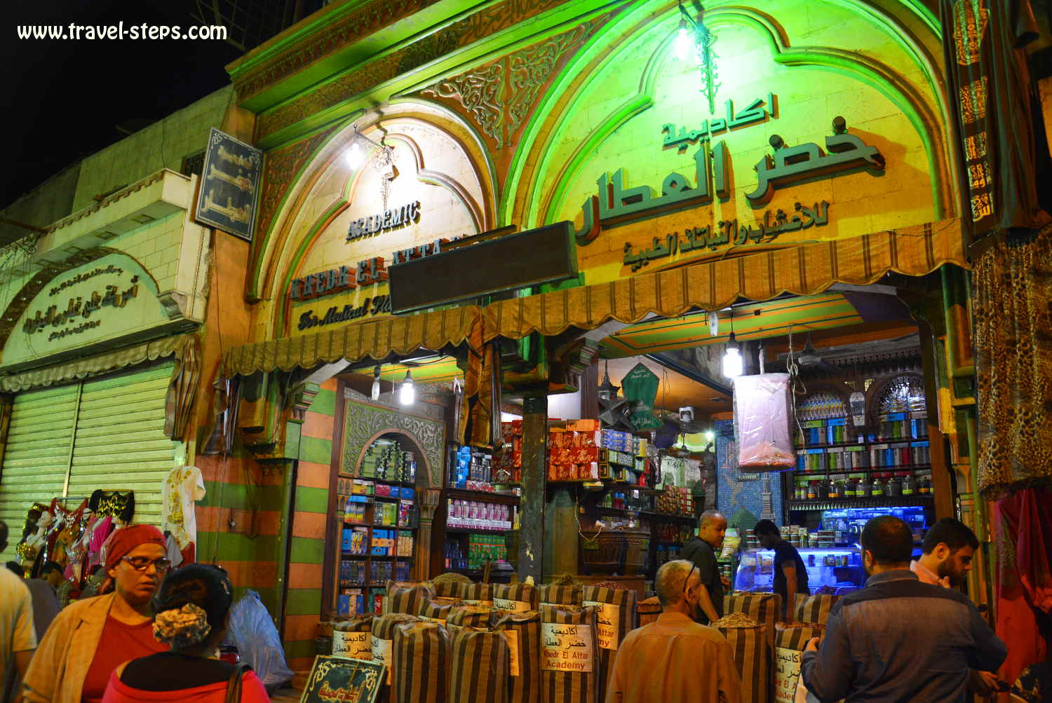 Backpacking tips egypt travel steps for Cairo outlet