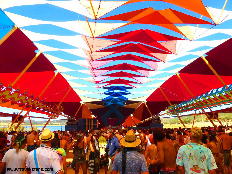 festival portugal